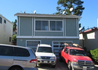 Foreclosed Home in Daly City 94015 WAKEFIELD AVE - Property ID: 4402236214