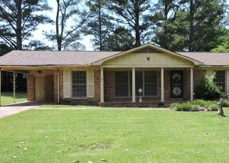 Foreclosed Home in Sylacauga 35151 LOMBARD AVE - Property ID: 4402251555