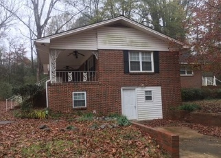Foreclosed Home in Gadsden 35901 MCCOY ST - Property ID: 4402252425