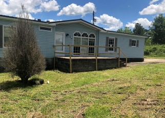 Foreclosed Home in Aliceville 35442 SAPPS RD - Property ID: 4402253748