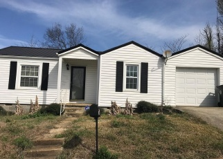 Foreclosed Home in Tuscaloosa 35404 5TH ST E - Property ID: 4402254619