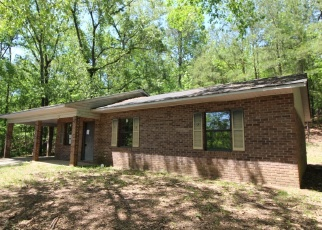 Foreclosed Home in Fayette 35555 10TH ST SW - Property ID: 4402255499