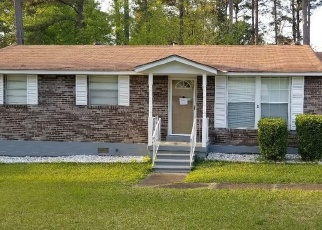 Foreclosed Home in Prattville 36067 CHERRY DR - Property ID: 4402256370