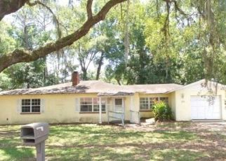 Foreclosed Home in Keystone Heights 32656 ORIOLE ST - Property ID: 4402261178