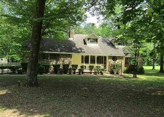 Foreclosed Home in Russellville 35654 LAKE VIEW LN - Property ID: 4402277840