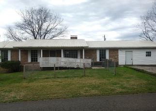 Foreclosed Home in Bessemer 35023 CLARK MOUNTAIN RD E - Property ID: 4402278262