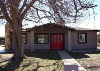 Foreclosed Home in Douglas 85607 E 10TH ST - Property ID: 4402284396