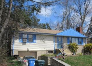 Foreclosed Home in Hamden 06514 SPRINGDALE ST - Property ID: 4402290983