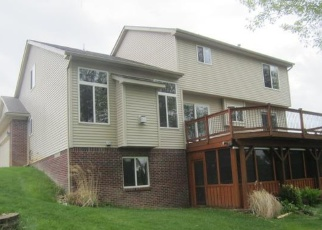 Foreclosed Home in Brighton 48114 ORE CREEK LN - Property ID: 4402330831