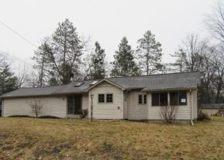 Foreclosed Home in Barton City 48705 JEWEL LAKE RD - Property ID: 4402334324