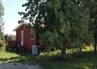Foreclosed Home in Dodge Center 55927 3RD AVE NW - Property ID: 4402335193