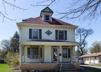 Foreclosed Home in Wahpeton 58075 7TH ST N - Property ID: 4402345721