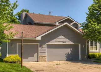 Foreclosed Home in Blair 68008 SPRING DR - Property ID: 4402346598