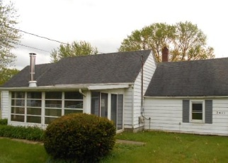 Foreclosed Home in Springfield 45502 JOHNSON RD - Property ID: 4402367167