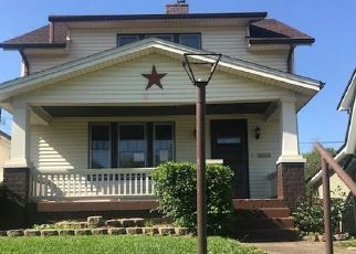 Foreclosed Home in Portsmouth 45662 KENTLAND AVE - Property ID: 4402368940