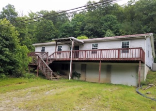 Foreclosed Home in Glouster 45732 TOLEDO ST - Property ID: 4402369363