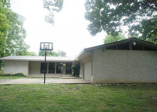 Foreclosed Home in Claremore 74017 E GUM ST - Property ID: 4402376369