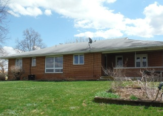 Foreclosed Home in York 17408 BRIARWOOD CT - Property ID: 4402381636