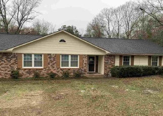 Foreclosed Home in Sumter 29154 SIERRA ST - Property ID: 4402385573