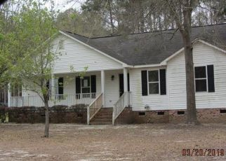 Foreclosed Home in Lugoff 29078 ANNE ST - Property ID: 4402389514