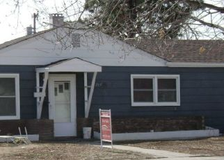 Foreclosed Home in Rapid City 57701 E SAINT ANDREW ST - Property ID: 4402392135