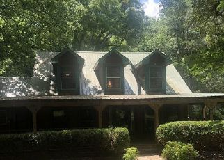 Foreclosed Home in Kelso 37348 HOWELL HILL RD - Property ID: 4402396966
