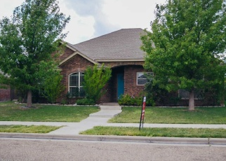 Foreclosed Home in Amarillo 79118 LITTLEROCK DR - Property ID: 4402400464