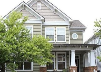 Foreclosed Home in Portsmouth 23701 NORMANDY ST - Property ID: 4402406600