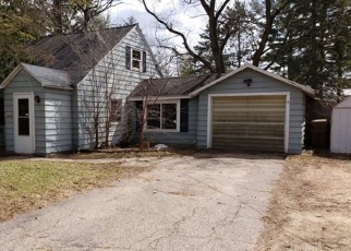 Foreclosed Home in Stevens Point 54481 BUSH ST - Property ID: 4402410539