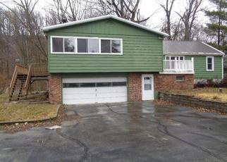 Foreclosed Home in Campbellsport 53010 HIGHWAY 67 - Property ID: 4402412282