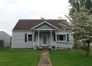 Foreclosed Home in Vienna 26105 15TH ST - Property ID: 4402416669