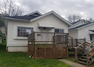 Foreclosed Home in Charleston 25303 ROSEMONT AVE - Property ID: 4402418869
