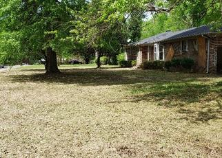 Foreclosed Home in Fultondale 35068 WHISPERING PINES LN - Property ID: 4402436823