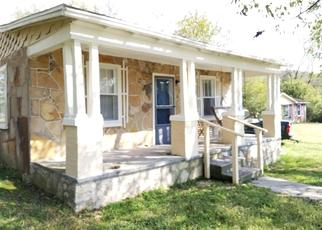 Foreclosed Home in Dowelltown 37059 SIMS ST - Property ID: 4402444705