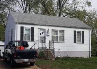 Foreclosed Home in Saint Ann 63074 SAINT XAVIER LN - Property ID: 4402447772