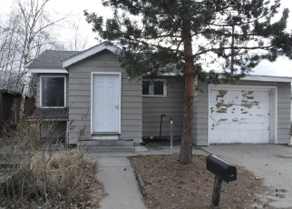 Foreclosed Home in Fairbanks 99701 17TH AVE - Property ID: 4402468794