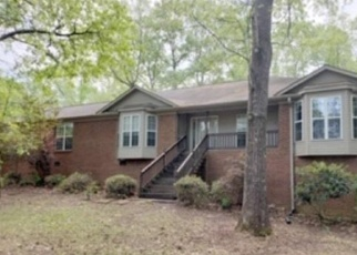 Foreclosed Home in Jemison 35085 2ND AVE - Property ID: 4402482357