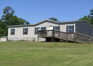 Foreclosed Home in Odenville 35120 TAYLOR DR - Property ID: 4402483685