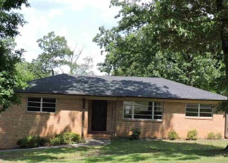 Foreclosed Home in Birmingham 35215 4TH ST NW - Property ID: 4402484557