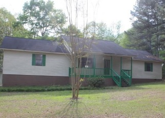 Foreclosed Home in Centre 35960 COUNTY ROAD 76 - Property ID: 4402485881