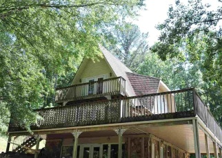 Foreclosed Home in Oneonta 35121 OAK RIDGE DR - Property ID: 4402488948
