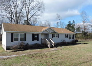 Foreclosed Home in Ohatchee 36271 MUDD ST - Property ID: 4402490690
