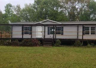 Foreclosed Home in Marbury 36051 COUNTY ROAD 505 - Property ID: 4402491563