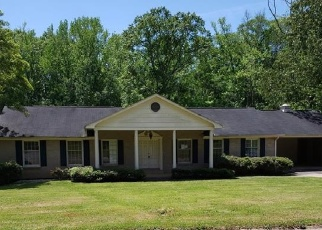 Foreclosed Home in Lanett 36863 N 14TH ST - Property ID: 4402496826