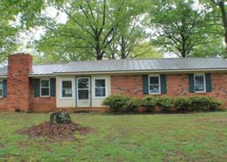 Foreclosed Home in Town Creek 35672 COUNTY ROAD 151 - Property ID: 4402498122
