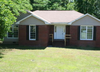 Foreclosed Home in Seale 36875 HIGHWAY 169 - Property ID: 4402499894