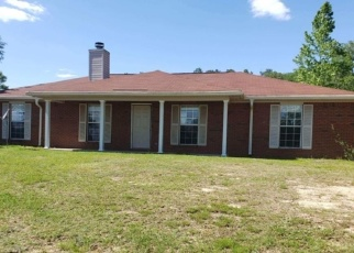 Foreclosed Home in Prattville 36067 FULLER RD - Property ID: 4402504708