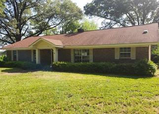 Foreclosed Home in Marion Junction 36759 COUNTY ROAD 3 - Property ID: 4402505127