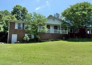 Foreclosed Home in Anniston 36206 CHATWOOD DR - Property ID: 4402509522