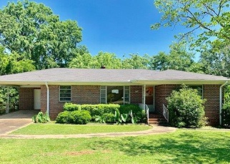 Foreclosed Home in Bessemer 35023 AVALON AVE - Property ID: 4402510839